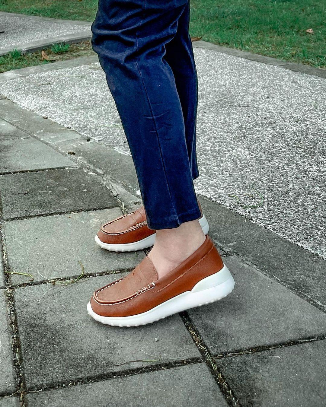 2021-豆豆鞋推薦