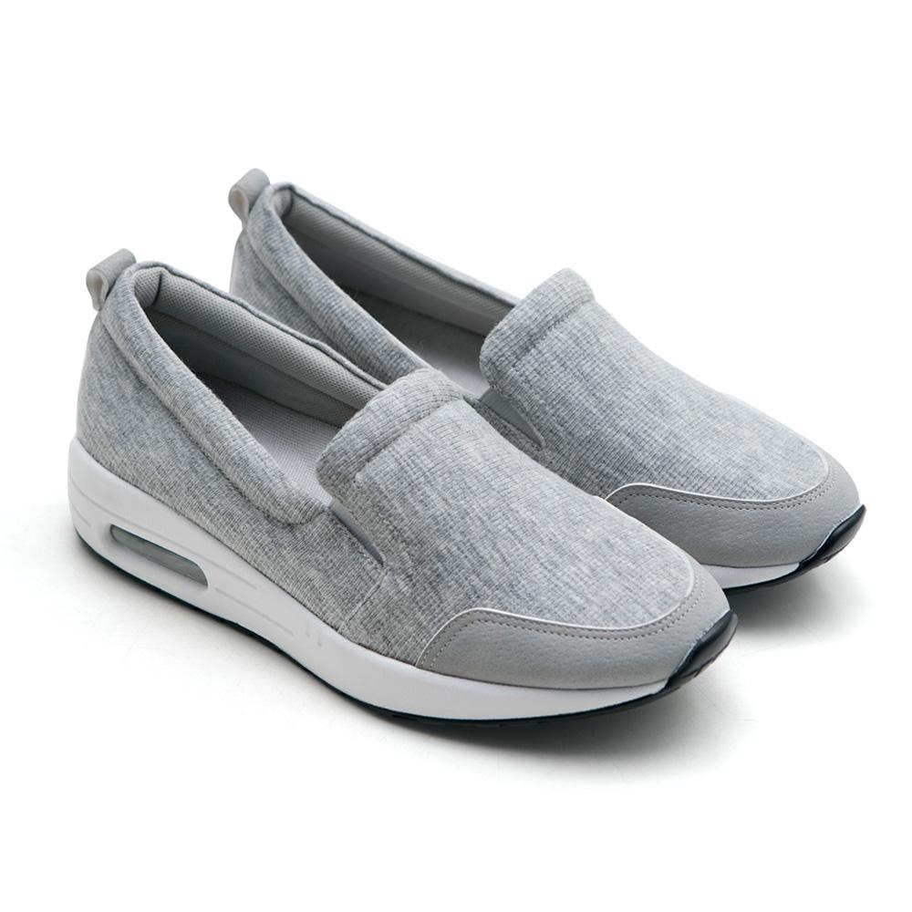 Neu Tral-氣墊休閒懶人鞋,健走鞋,慢跑鞋,運動鞋,止滑,氣墊鞋