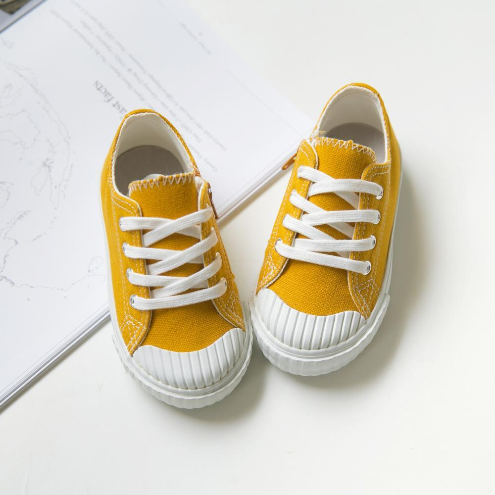 NeuTral-防潑水餅乾鞋(黃)-KID,防水,止滑,三代,升級,雨天
