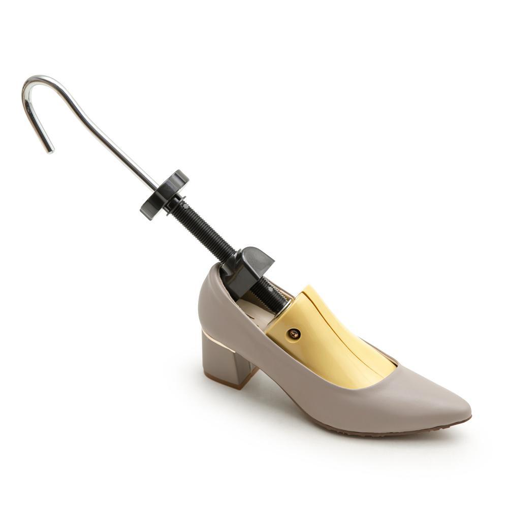 全方位擴鞋楦鞋器-男女款,多功能,擴寬,男鞋,男生鞋,鞋材