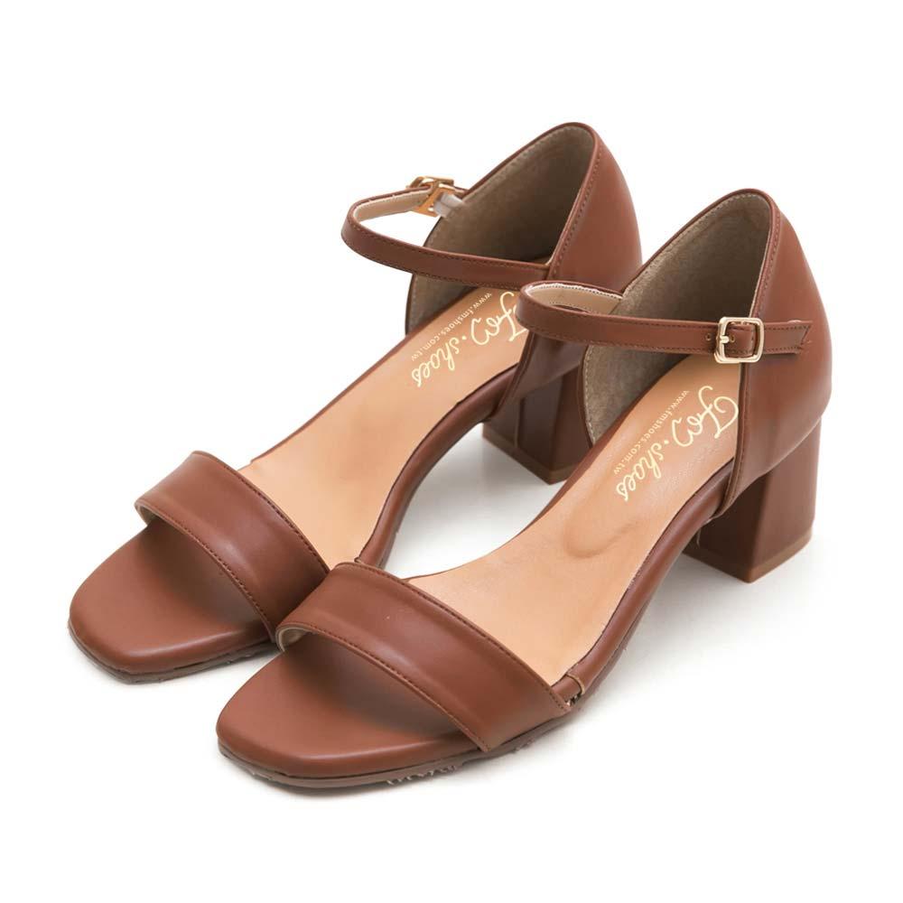 訂製款-一字帶後包高跟涼鞋,,,909_00007369,訂製款-一字帶後包高跟涼鞋,Customized-high-heeledsandalswithapackageaftertheword