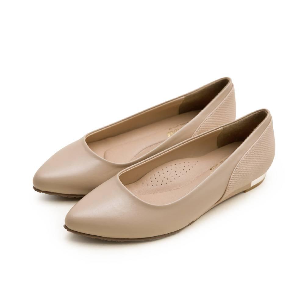 訂製款-尖頭蟒蛇皮紋拼接包鞋-大尺碼,,,A565-8_00007659,訂製款-尖頭蟒蛇皮紋拼接包鞋-大尺碼,