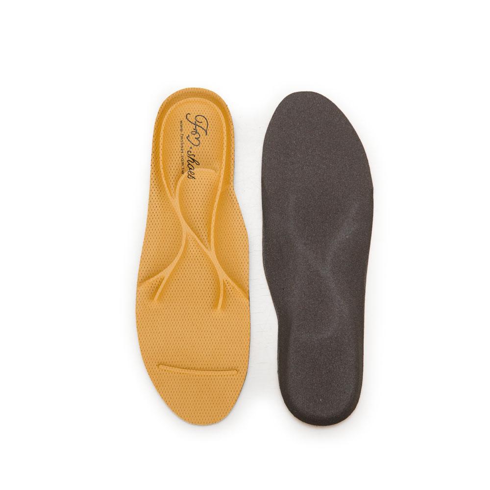 緩震記憶沙發鞋墊,,,CTW2001_20008074,緩震記憶沙發鞋墊,Memory sofa insole