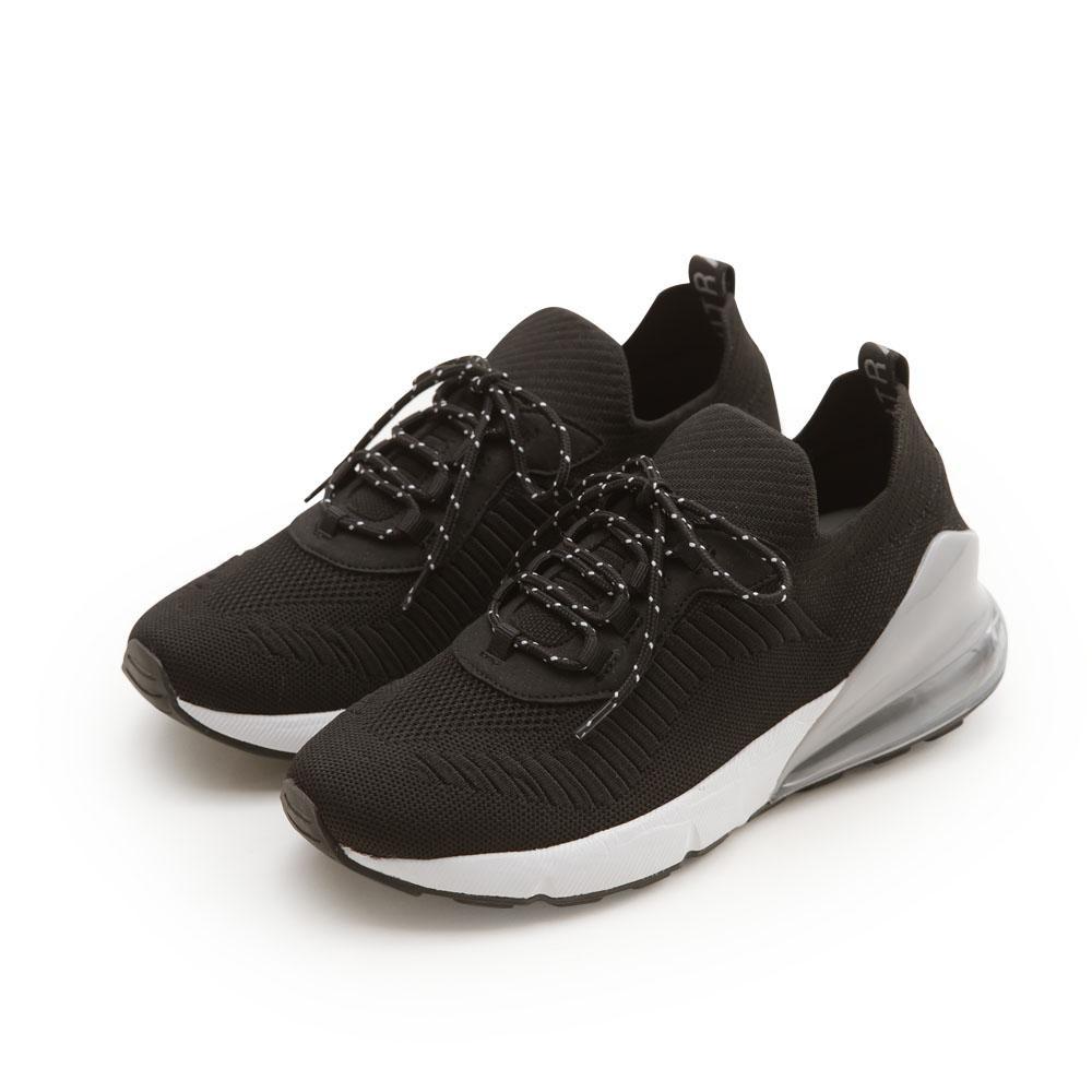 NeuTral-飛織襪套加大氣墊鞋(黑灰)-男女款,,,T191116-5_20008083,NeuTral-飛織襪套加大氣墊鞋(黑灰)-男女款,NeuTral-fliesweavesthesocksetofenlargeaircushionshoes(Gray)-themaleandfemalefunds