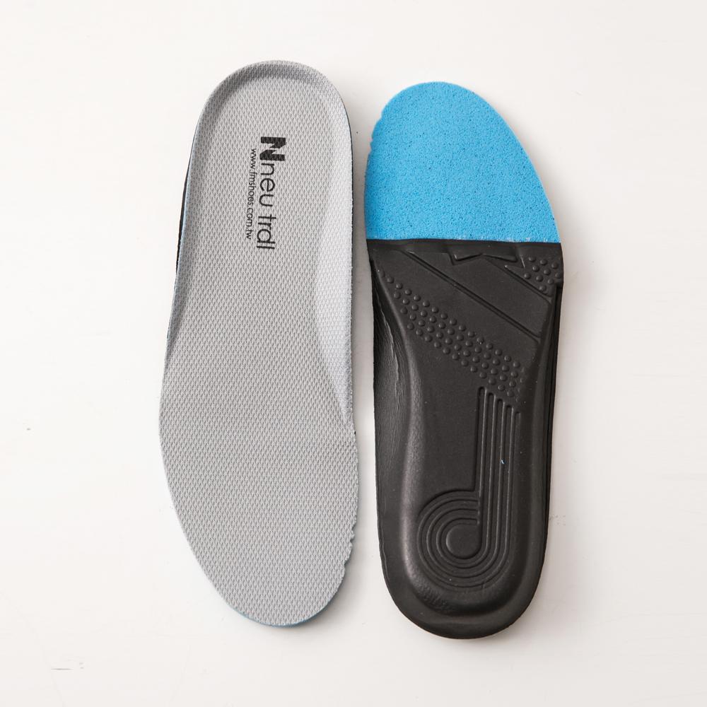 除臭活性碳內增高鞋墊(男女款),增高白鞋,,,14_22010010,除臭活性碳內增高鞋墊(男女款)