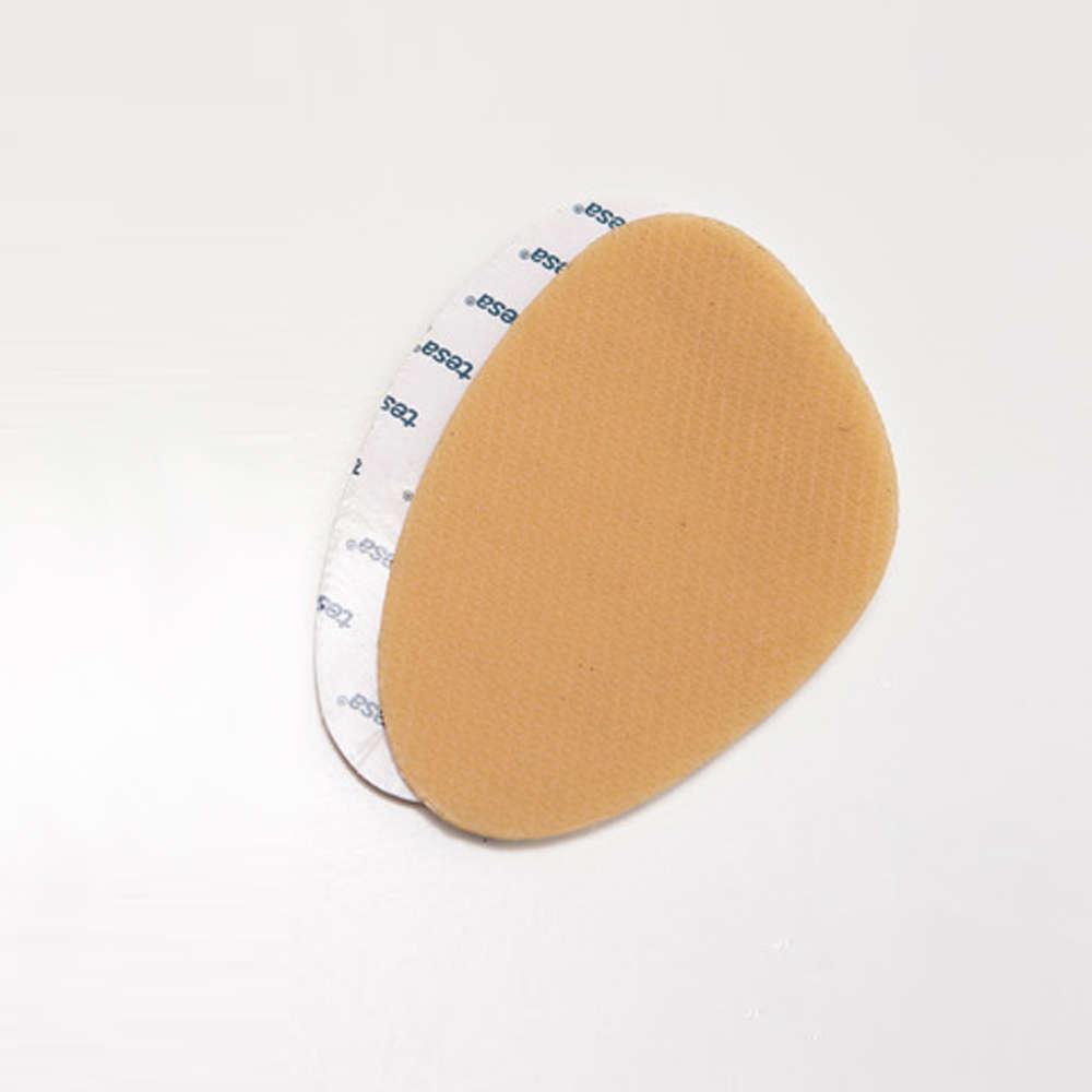 鞋底止滑便利貼(圓頭),,,PT2201_22060003,鞋底止滑便利貼(圓頭),